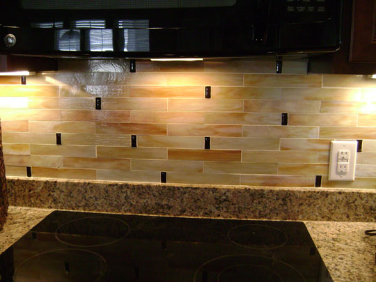 Granite Countertops North Myrtle Beach Sc